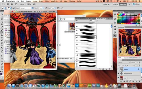 Screen shot 2011-10-28 at 12.35.36 PM