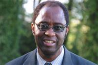 Revd Dr Setri Nyomi