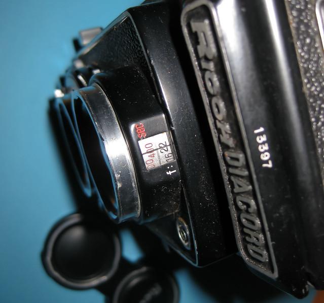 Diacord-2.jpg