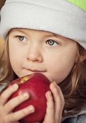 002-P-P (Aimee Holdridge Photography) Tags: oregon photographer child salem - 6289870838_804a37a171_m