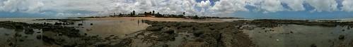 Praia de Cajueiro