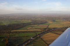 Big Sky Small Helimed (QSY on-route) Tags: 30102011 gcdap