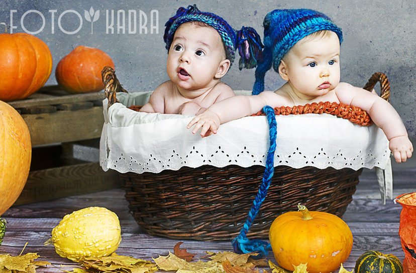 fotografia dziecięca toruń
