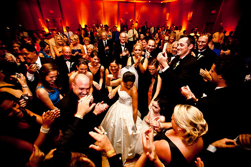 Amal & Jon's DC wedding, image - Documentary Associates, virginia wedding, DC wedding, DJ  - Chris Laich Music Services