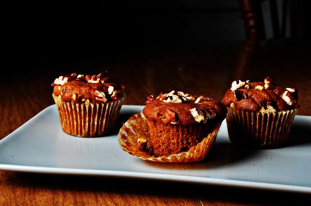 pumpkin cupcakes final2
