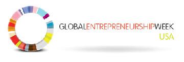 Global Entrepreneurship Week USA 2011