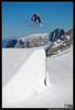 MO__6913_ps_web (Andreas Mohaupt I Photographer) Tags: portrait sun fall sport corner fun jump october autum action air extreme snowboard opening bluebird hip method kicker 2011 hintertuxergletscher backside180 backsideair backside540 romesds backside360 wwwandreasmohauptcom