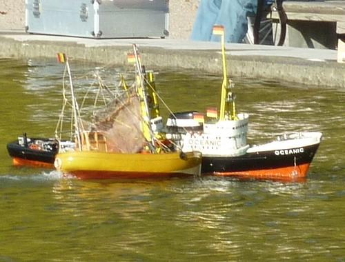 Krabbenkutter2