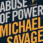 From flickr.com: MICHAEL SAVAGE {MID-71602}