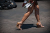 3353tw (Chico Ser Tao) Tags: street brazil woman sexy brasília brasil walking women df highheels legs mulher pernas rua mulheres tatoo caminhada voyer distritofederal tatuagem saltoalto voyerismo tatuagen