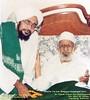 habib+umar+alatas+&+umar+bsa1 (Elang Prince) Tags: foto prince mosque indah haji gambar masjid alam ummi pemandangan habib elang cerah kaligrafi syech kyai habaib syaikh