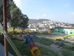 "Tulti Playground • <a style=""font-size:0.8em;"" href=""https://www.flickr.com/photos/32673759@N08/6310410019/"" target=""_blank"">View on Flickr</a>"