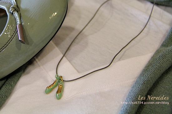 20111104_FrenchNecklace_0023 f