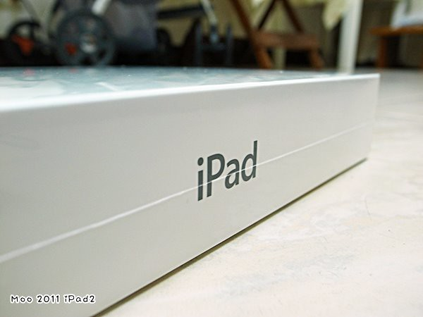 Apple iPad 2-2