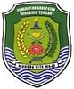 Kabupaten Bengkulu Tengah