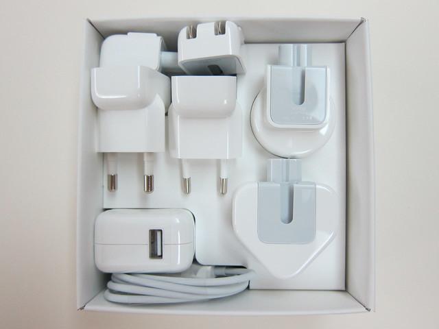 Apple World Travel Adapter Kit 171 Blog Lesterchan Net