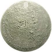 Moon f