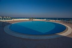 Deep blue (meironke) Tags: vacation canon hotel urlaub greece griechenland rhodos grc apolloblue rating3 juniorsuite canoneos40d afantou meironke dodekanisou greece2011