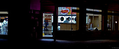 Coin Laundry (Joe Schneid) Tags: night kentucky laundry louisville laundromat coinlaundry schneid joeschneid 2ndormsby