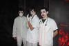Nit de terror 2011 (33)