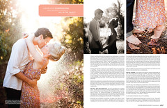 MarriageConfessionsSpread-1