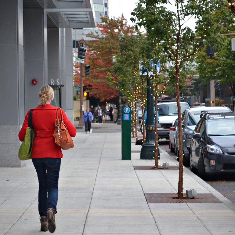 DSC_0477p_pedestrian_sidewalk_autumn