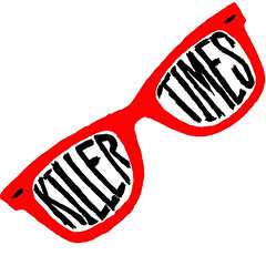 sunglasses icon (Killer Times) Tags: sky music cats building art fall lines rock sex architecture photoshop logo glasses design nikon surf industrial dj aids graphic fine vinyl angles kitty parades kittens super bands cloudporn wallride sioux bradwriter killertimes