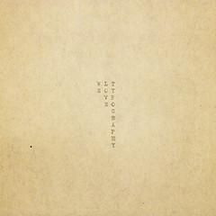 185. Love typography (S719) Tags: typewriter analog vintage square typography grunge valentine minimal type format squared olivetti