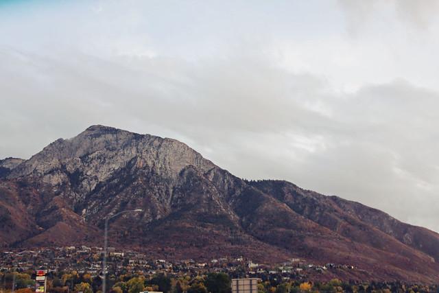 Salt Lake City 6