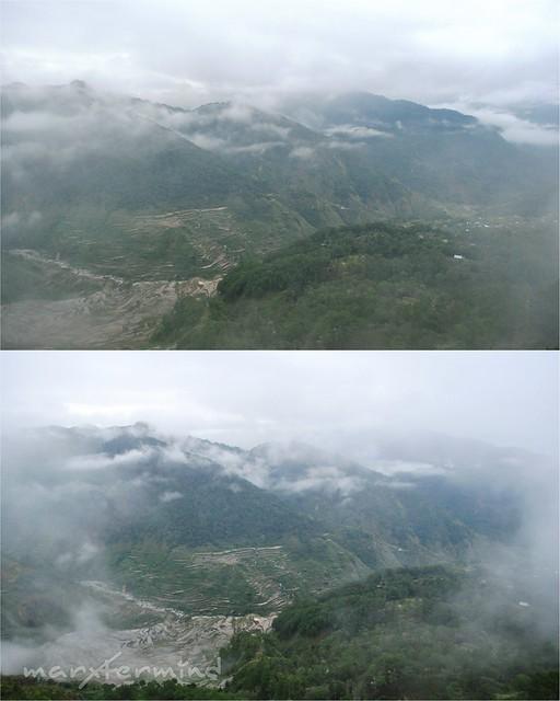Kiltepan Sagada (2)