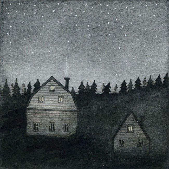 bryksenkova_night_country