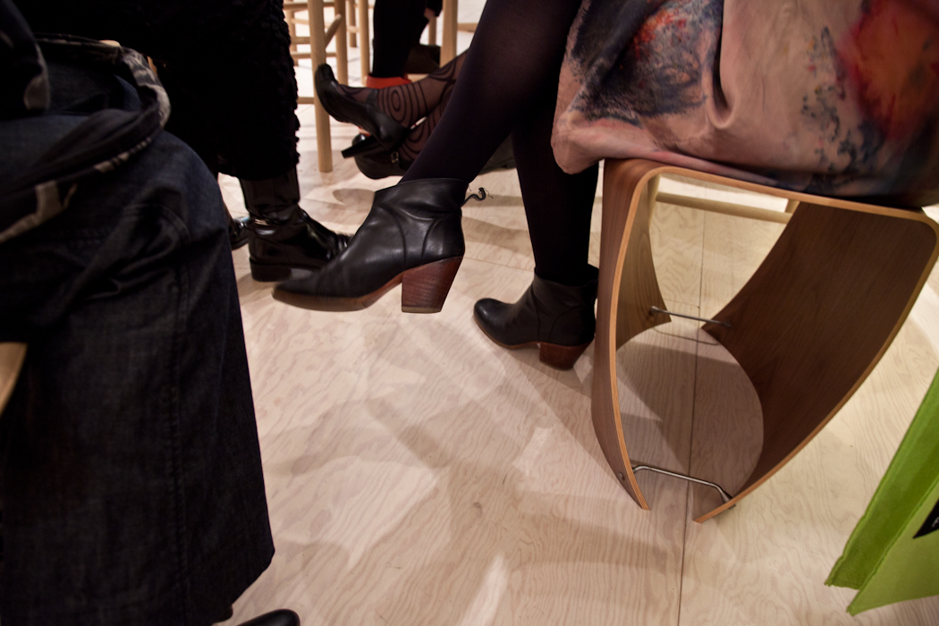 fredericia_showroom (14 of 18)