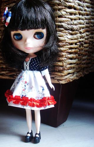 nouvelle robe d'une nouvelle couturière p.8 :) 6330137200_4612521e61