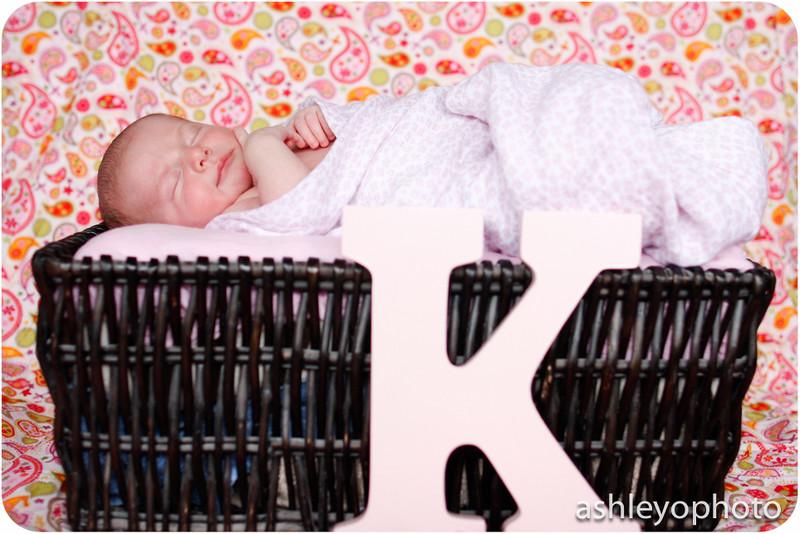 NewbornBlog-2