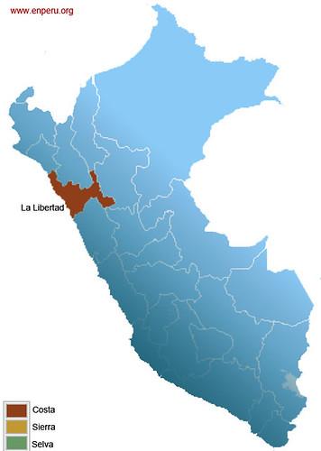 mapa-lalibertad