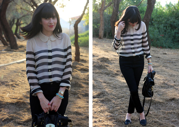 equipment_blouse_stripes1