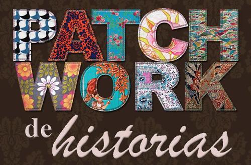 Patchwork de historias