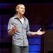 TEDxVancouver 2011: Sean Aiken
