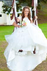 Brian and Chelsie Wedding Edits-138