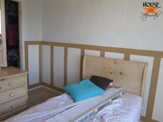 kinsey_room_73