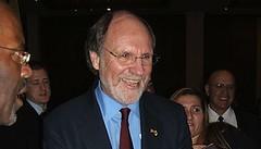 Jon_Corzine