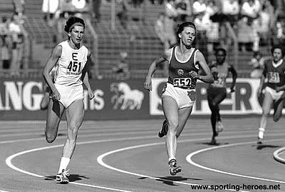 atletas-femeninas-RDA-Checoslovaquia