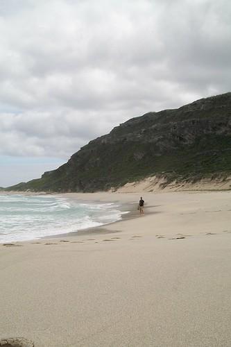 Conto Spring Beach