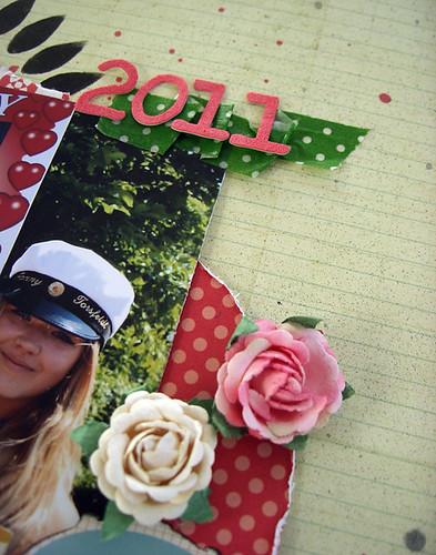 Student2011Detalj3