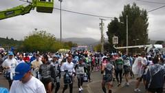 IMG_4933 (Markj9035) Tags: original marathon athens greece olympic olympicstadium 29th athensclassicmarathon originalolympicstadium panathanikos 29thathensclassicmarathon