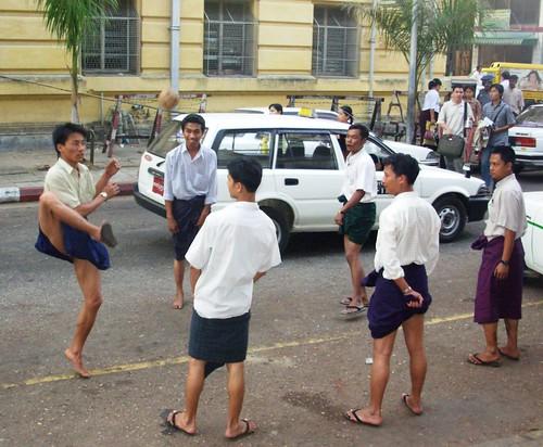 Yangon 07 (5)