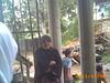 Ms.Suske Khairati