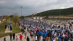 IMG_4958 (Markj9035) Tags: original marathon athens greece olympic olympicstadium 29th athensclassicmarathon originalolympicstadium panathanikos 29thathensclassicmarathon