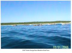 GB 013 (Bulli Surf Life Saving Club inc.) Tags: surf australia bulli surfclub surflifesaving bullislsc
