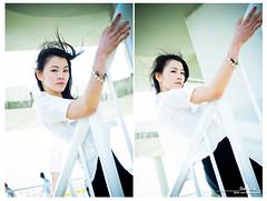 23.jpg (John Sing) Tags: portrait girl canon nikon wizard iso 1d 5d 28 pocket 1ds d800   d4 2470 1dx d4s d700 d4x sb900 d3s 5d2 5d3 sb910